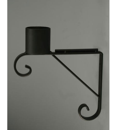 Northeast Lantern Accessory Wall Mounting Bracket W01 photo